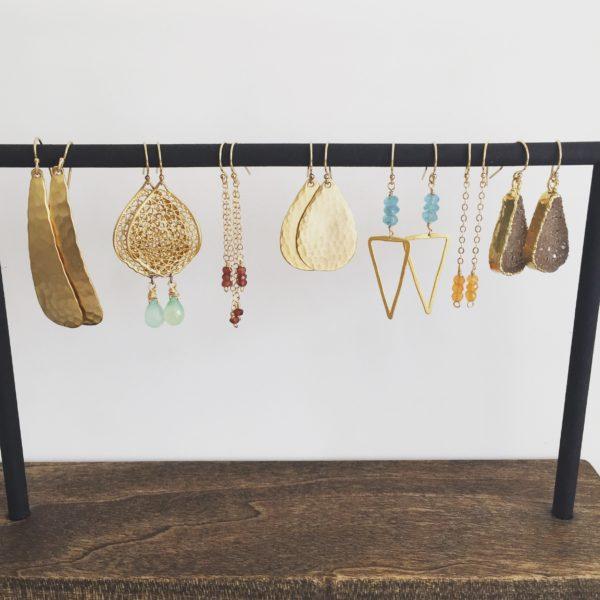 handmade-gold-earrings-reija-eden-jewelry