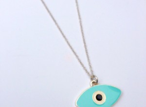 Evil Eye Necklace 300x220 Home