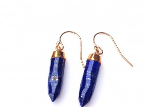 Lapis Earrings 300x220 Home