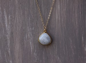 Moonstone Necklace 300x220 Home