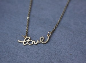 love necklace gold 300x220 Home