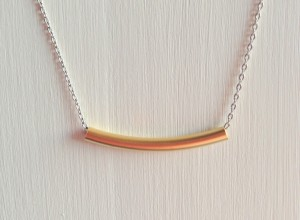 bar necklace mixed metal 300x220 Home