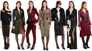 altuzarra collection for target