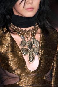 Tom Ford Jewelry 2015