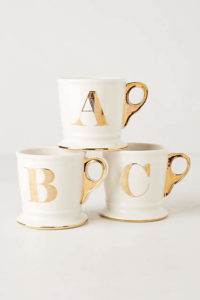anthropologie valentine's day gifts