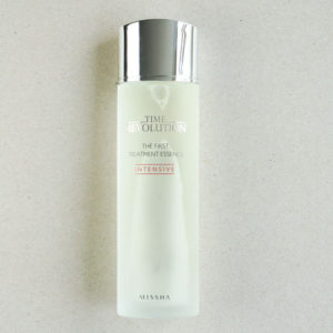best korean beauty essence