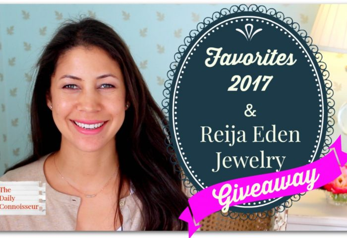 Giveaway & Blog Mentions