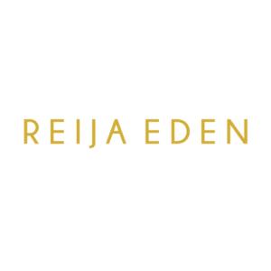 reija eden jewelry logo