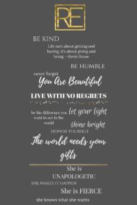 manifesto by Reija Eden Jewelry