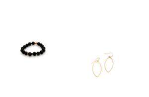 reija eden jewelry - handmade jewelry